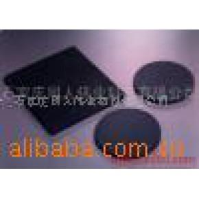 陶瓷靶材 氧化锌靶材 太阳能电池原料