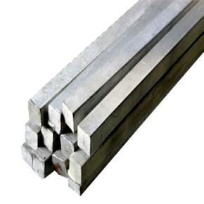 、不锈钢方棒、301不锈钢八角钢-规格齐全