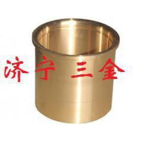 铜衬套 铜铸件 663 山东