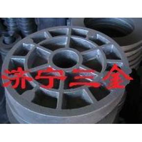 铝合金压铸件 铝合金铸件 铝件