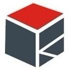 昆山雅凯包装设备有限公司