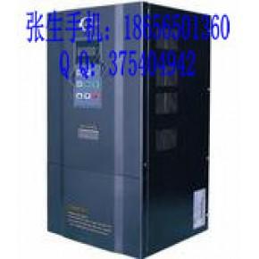 电梯配件电梯空调电梯变频器