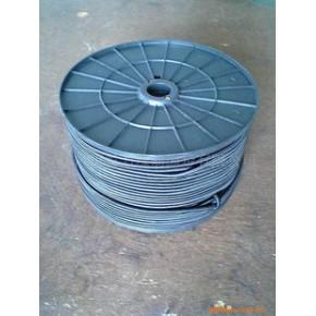 筒装弹力绳 恒力 HL00021