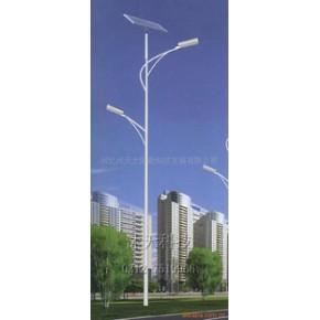 太阳能路灯 LED路灯 LED太阳能灯ML-215