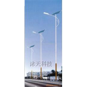 太阳能路灯 LED路灯 节能路灯ML-216