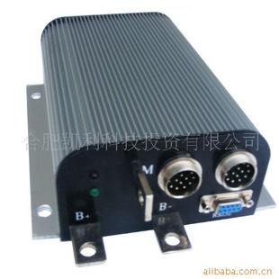 电动汽车控制器 72v,800a
