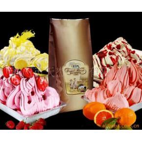 意大利冰淇淋原料 广东省江门市