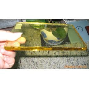 玻璃 黄玻 上海 平板玻璃