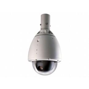 北京监视器安装 北京监控探头安装 家庭安装监视器