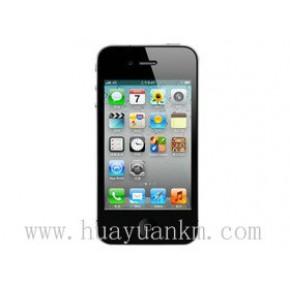 苹果iPhone 4S(32GB)