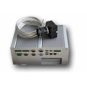 凯姆特BX-200机器视觉检测系统