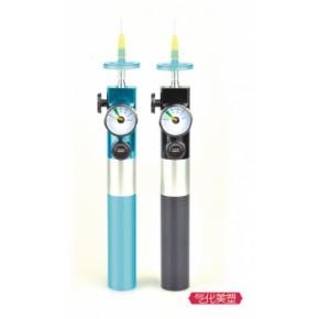 澳玛美容供应广州CDT气化美塑批发,CDT微整形仪器多少钱