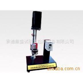 乳胶稳定性测定(试)仪 胶质层指数测定仪