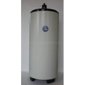 承压式储热水箱 65(℃)