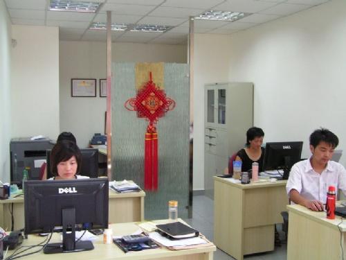 东莞市合成塑胶原料有限公司