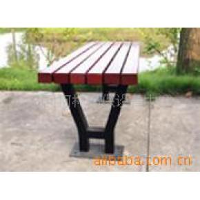 优质木制无靠背座椅 澳柯林