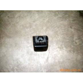 提供轮滑配件塑料配件注塑加工(F303)
