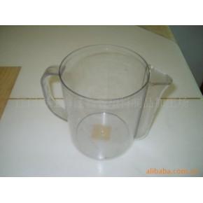 提供家居日用品塑料制品注塑加工(D108)