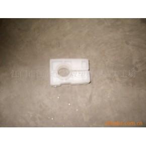 提供卫浴塑料制品注塑加工(E203)
