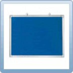 韩国原装进口办公文教类用品 平写板