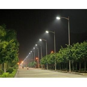 珠海LED路灯厂商,广东LED路灯厂家