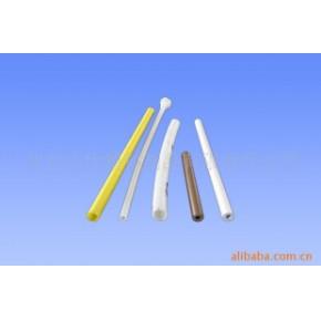 塑料管 PVC软管 北京