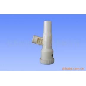 塑料注塑件 电器配件 ZS027