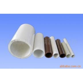 提供异型材生产线加工 塑料挤出