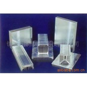 铝合金散热器  电子散热器  优质散热器