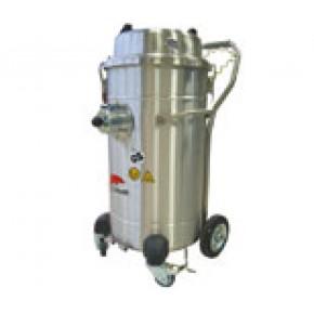 气动防爆工业吸尘器MTL802WDAIREX