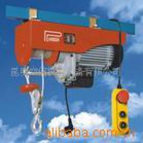 长期供应电动葫芦 2000(kg)