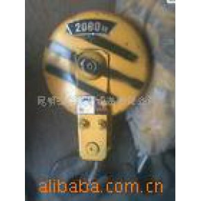 葫芦吊钩 5T  240元/每个