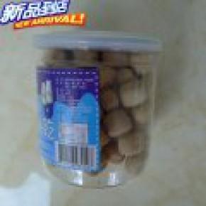 河南食品批发 贺兰石口袋饼 贺兰石系列 天禧贸易