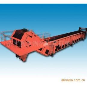 长期供应锅炉配件刮板式捞渣机