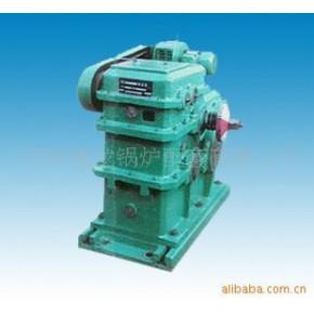 长期供应锅炉配件锅炉减速箱