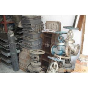 长期供应各种锅炉配件 炉门 防磨罩 预热器管系