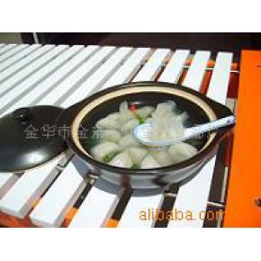 芋饺 香芋饺 好乐多 鲜肉香芋粉
