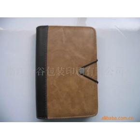 商务笔记本,笔记本、万用手册