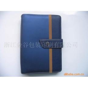 各种规格PU笔记本,笔记本,皮质PU活页本