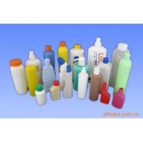 提供吹塑加工 塑料瓶 塑料桶