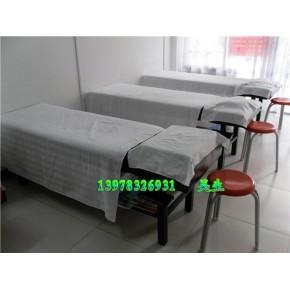 桂林市万福沙发厂按摩床