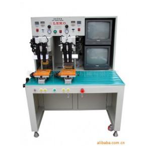 TAB ACF HSC热压机/恒温热压机