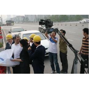 保定 宣传片制作公司互动影视如何保证保定工业宣传片质量