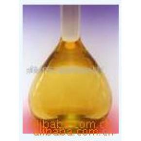 液态聚合氯化铝 聚合氯化铝