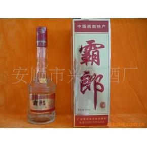 白酒批发,白酒代理加盟,贵州白酒,茅台白酒