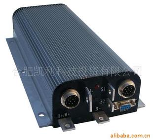 直流有刷控制器/他励电机控制器48v,600a