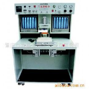 FPC FFC热压机/恒温热压机