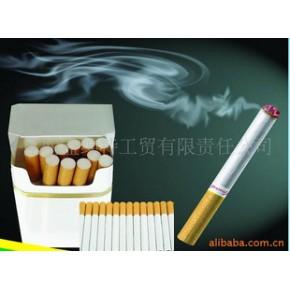 食用甘油 食用级生物精化甘油 卷烟行业的应用