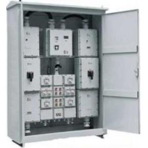 BSG69系列防爆配电柜