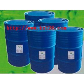 替代ODS类溶剂清洗剂